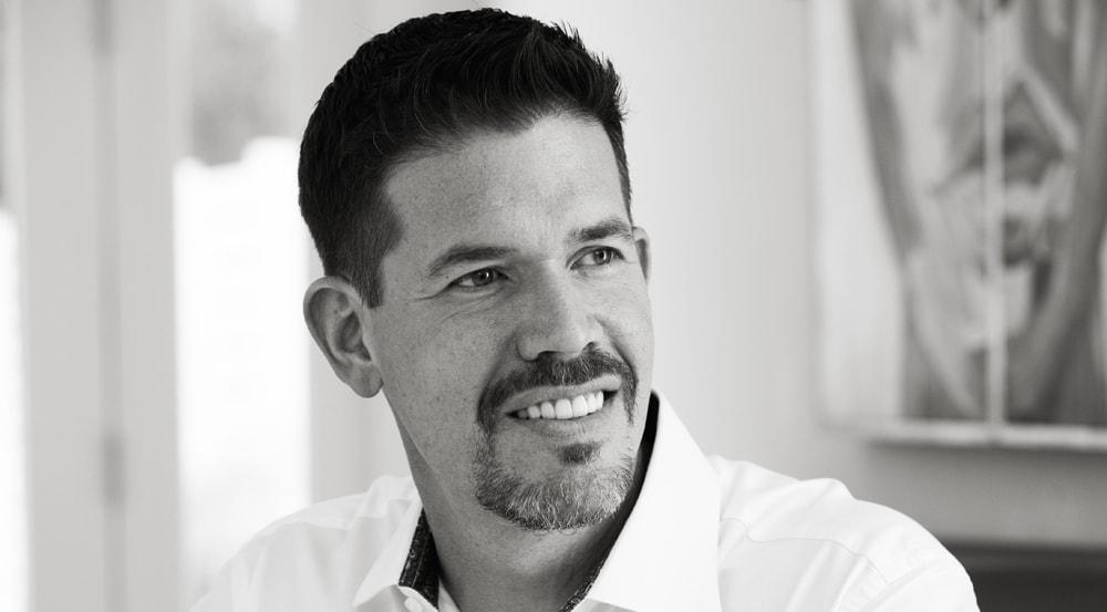 Dr. John R. Nosti | A Mays Landing NJ Dentist
