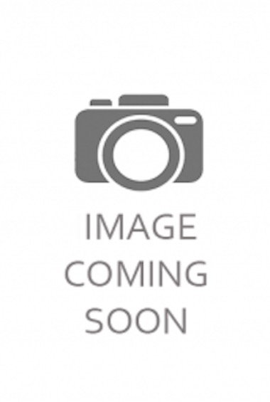 Dr. John Nosti New Jersey Dentist Profile Picture